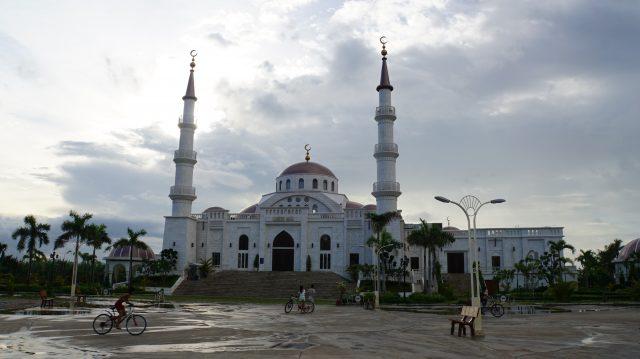 Al-Serkal